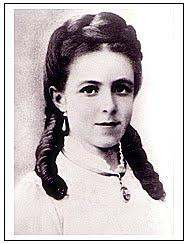 Blessed Maria Droste